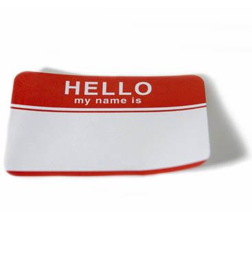 hello-world-3-2015