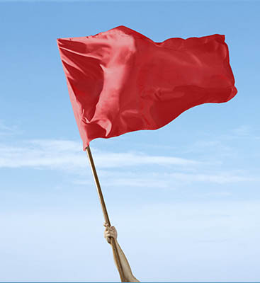 red-flag-3-2015